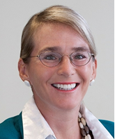 Image of Colleen M. Quinn