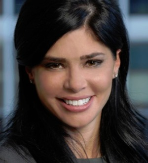 Image of Colleen Tracy James