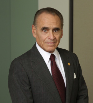 Cono R. Namorato's Profile Image