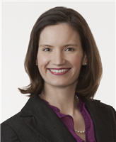 Constance H. Pfeiffer's Profile Image