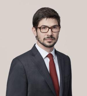 Constantinos Ragas