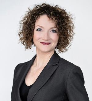 Coreen K. Sweeney's Profile Image