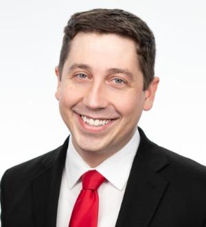 Corey C. Kirkwood
