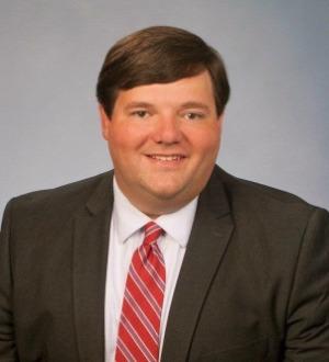 Corey D. Hinshaw's Profile Image