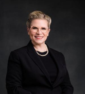 Courtney B. Harden's Profile Image