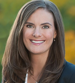 Courtney R. McConomy's Profile Image