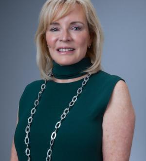 Courtney W. Angeli