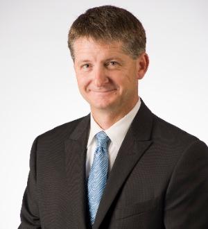 Coy M. Martin's Profile Image
