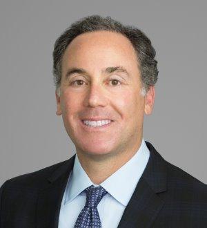 Craig A. Barbarosh