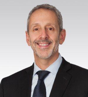 Craig A. Emanuel