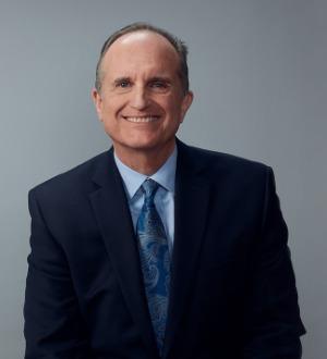 Craig A. Gannett