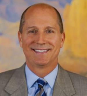 Craig A. Knapp's Profile Image