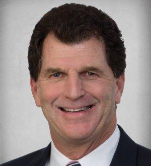Craig A. Mutch
