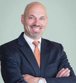Craig A. Raabe's Profile Image
