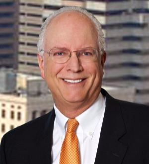 Craig B. Merkle