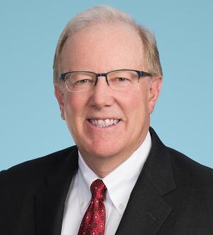 Craig E. Chason