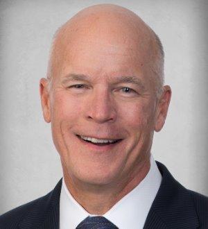 Craig H. Lubben