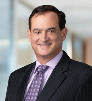 Craig I. Celniker