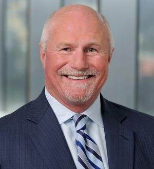 Craig J. de Recat's Profile Image