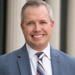 Craig J. Knobbe