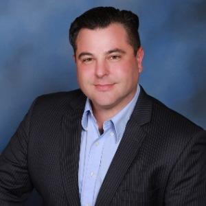 Image of Craig J. Rosenstein