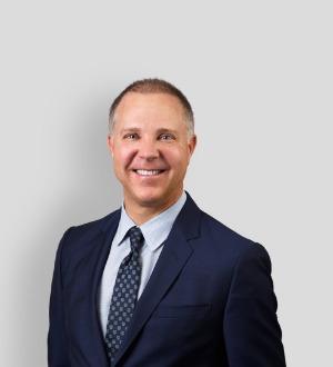 Craig J. Webster