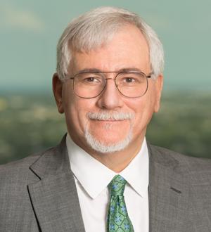 Craig L. Caesar's Profile Image