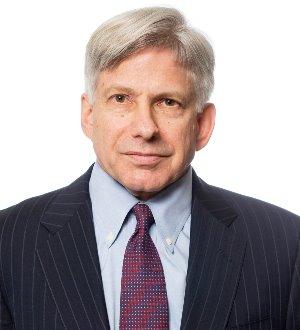 Craig L. Godshall's Profile Image
