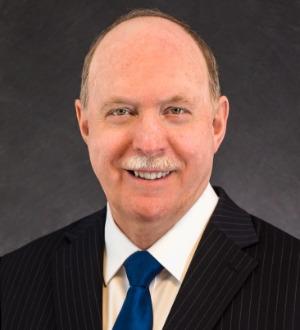 Craig Landy's Profile Image