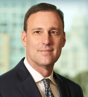 Craig M. Scott's Profile Image
