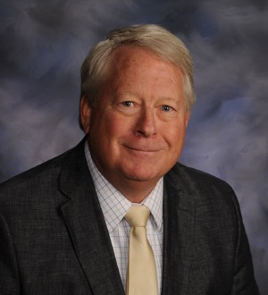Craig R. Allen's Profile Image