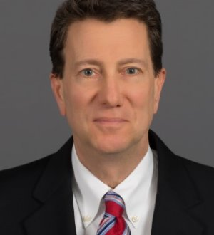 Craig R. Annunziata's Profile Image