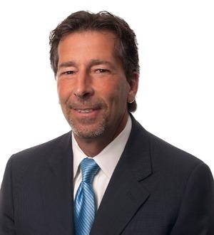 Image of Craig R. Benson