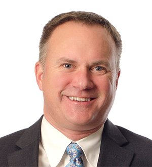 Craig R. Thorstenson's Profile Image