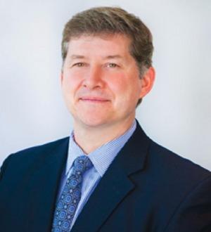 Craig R. Vander Zee