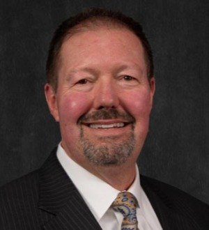 Craig Nuss's Profile Image