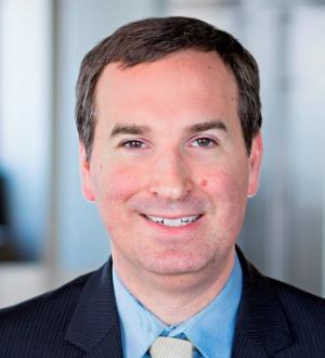 Craig T. Haran's Profile Image
