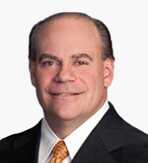 Image of Craig V. Rasile