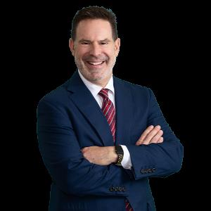 Craig W. Budner