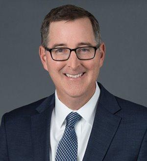 Craig W. Hammond's Profile Image