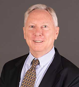 Craig Y. Allison