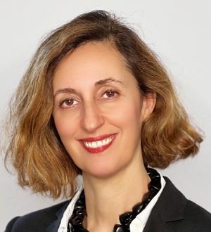 Cristina Adell Fernández-Tresguerres