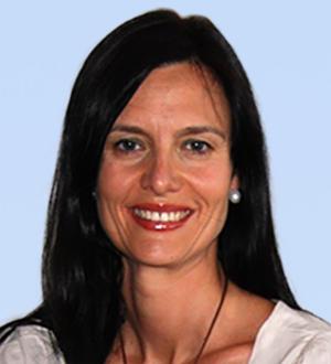 Cristina Cuadrado