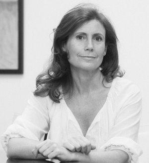 Cristina Simón Amián