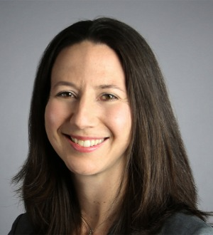 Cristina W. DeMento's Profile Image