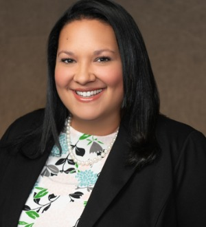 Image of Crystal M. Maldonado