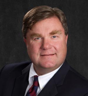 Curt T. Sullan's Profile Image