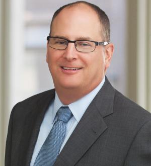 Curt W. Hidde's Profile Image