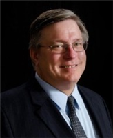 Curtis Shelton's Profile Image
