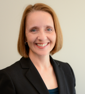 Cynthia A. Bremer's Profile Image